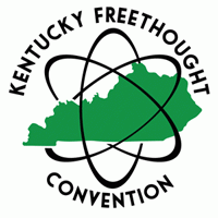 Kentucky Freethought Convention